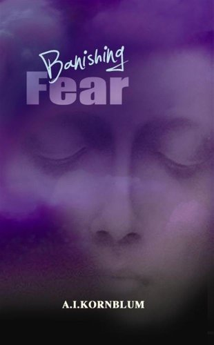 Banishing Fear