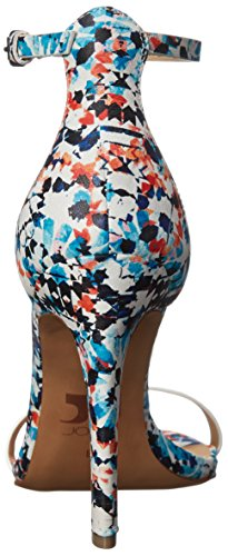 Di I Delle Jeans Multi Sandalo Donne Joe Mosaico Vestito Importazione rZxq8ZYwg4