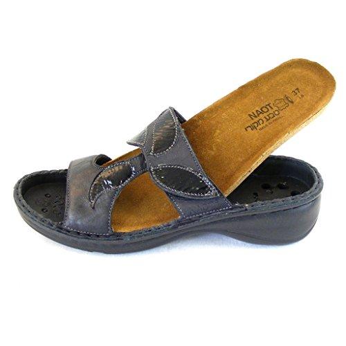 Naot - Zapatillas Mujer