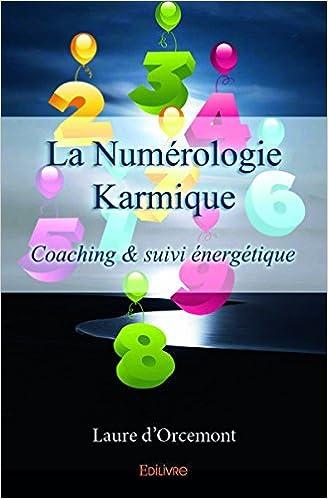 Télécharger ebooks gratis para ipad La Numérologie Karmique 2334074101 PDF  MOBI 57e5462d8244