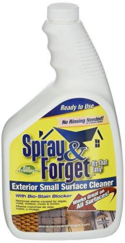 spray-forget-revolutionary-exterior-cleaner-sfpmcs-best-exterior-cleaner-spray-forget-spot-exterior-