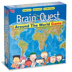 university-games-brain-quest-around-the-world-game
