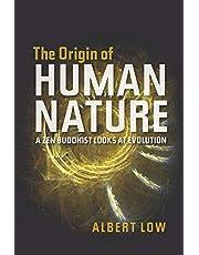 Origin of Human Nature