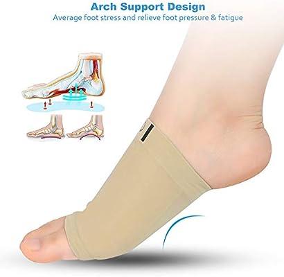 Heel Socks Foot Care Insoles Foot Pad