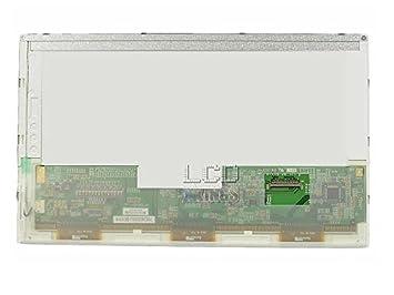 LG PHILIPS LP089WS1 22,61 cm nuevo pantalla para ordenador portátil: Amazon.es: Informática