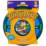 Petmate Softbite Turbo Disc, My Pet Supplies
