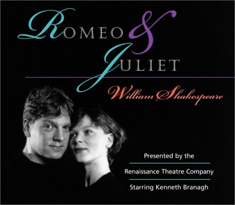 Romeo and Juliet: BBC Dramatization (BBC Radio Presents)