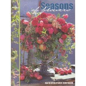 Seasons of Flowers