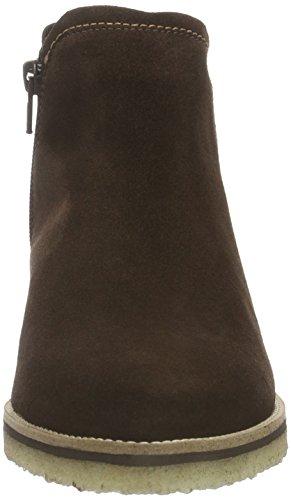 Daniel Hechter Femme Boots Hj72323 Chelsea rFqwgc8rS