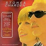 Stone & charden ; L'Aventura, Il y a du soleil sur la France...
