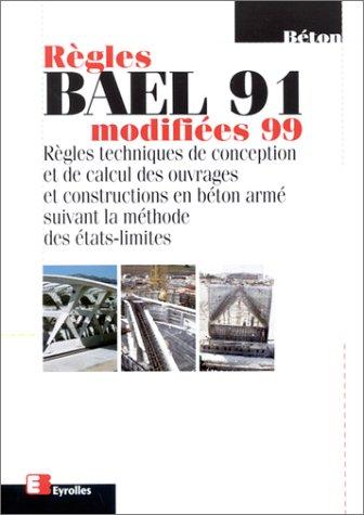 BAEL GRATUIT PDF TÉLÉCHARGER 83
