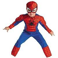 لباس تنكري للاطفال متعدد الالوان -اولاد