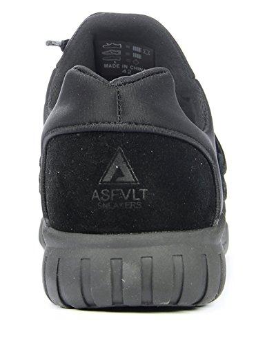Asfvlt Men's Trainers cheap cg6OA9bWx