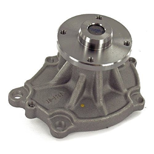 Forklift Engine - Nissan 21010-FU425 Forklift Water Pump, For K21-K25 Engine