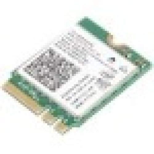 Lenovo ThinkPad Fibocom L850-GL Cat9 M.2 WWAN NETCOM Module