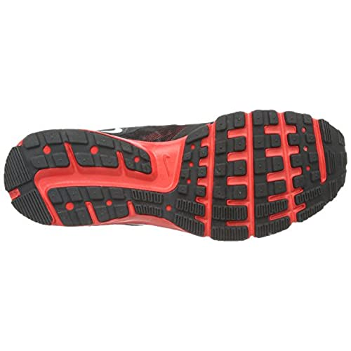 4606203ab4e Nike Men s Air Relentless 4 Running Shoe 85%OFF - plancap.com.ar