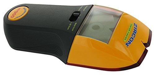 StudSensor HD900 Stud Finder