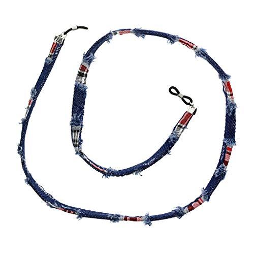 Cuerda de B Sol oscuro Baosity anti para unidad perdida Lectura Gafas 1 Hombres azul para Mujeres xqYA0qtw