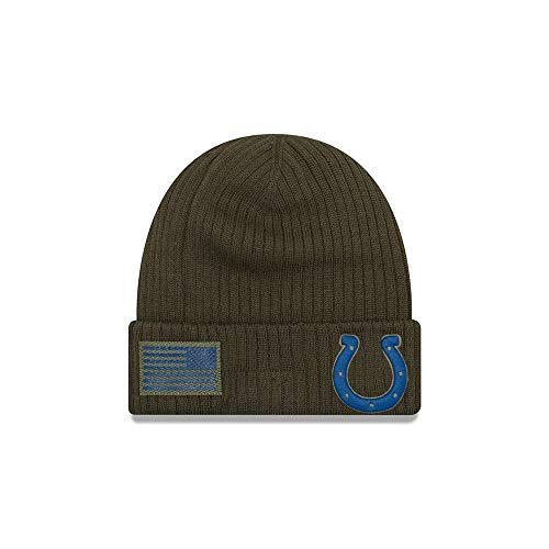 71e612315 Indianapolis Colts Salute to Service Gear