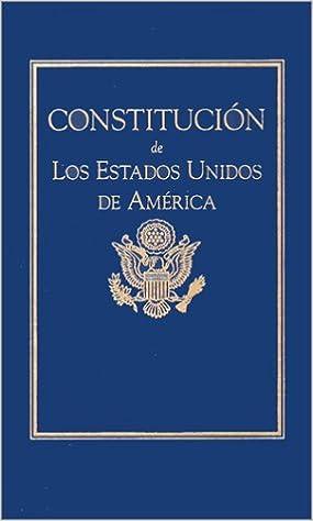 Resultado de imagen para constitucion de estados unidos