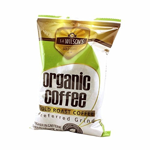 Organic Enema Coffee (1 Pound)