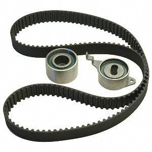 Gates TCK199 Timing Belt Component Kit