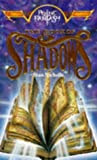 Book of Shadows (Point Fantasy)