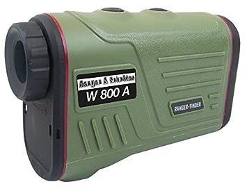 Laser Entfernungsmesser Technik : Berger schröter laserentfernungsmesser bis m amazon
