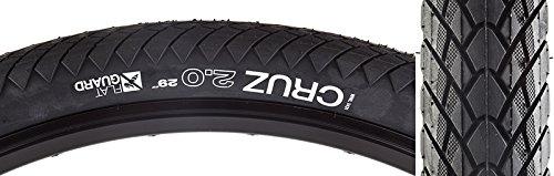 "Cruz 2.0 29"" Flat Guard tire"