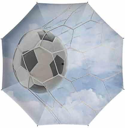d82eaa188ea7 Shopping Icyflower or iPrintDirect - Girls - Umbrellas - Luggage ...