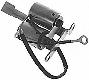 Standard Motor Products TCS26 Trans Control Solenoid