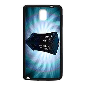 Magic Box Hot Seller Stylish Hard Case For Samsung Galaxy Note3