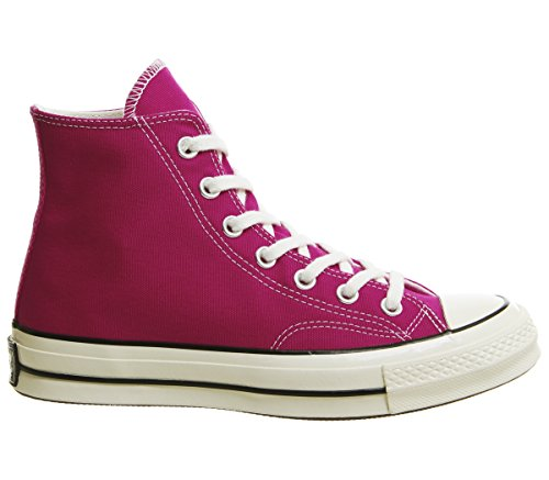 Multicolore Basses 70 Pop Black Sneakers Taylor 673 Pink Mixte Hi Adulte Converse Chuck Egret x4wqpFX8