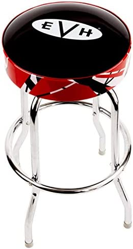 EVH Accessories 9123005000 30 Barstool