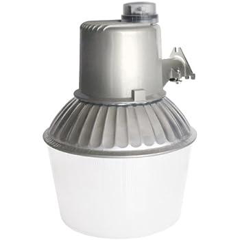 Brinks 7252 1 Lgt Metal Halide Fix 100w Bulb Light
