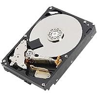 DT01ACA DT01ACA200 2 TB 3.5 Internal Hard Drive