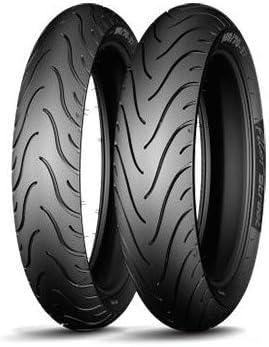Michelin 919818 110 80 R14 59p E C 73db Ganzjahresreifen Auto