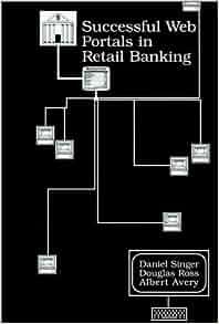 retail banking deutsch amazon