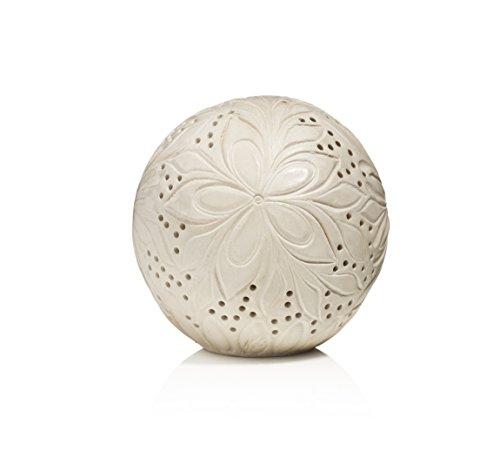 L'Artisan Parfumeur Paris Lavender Ball - 50 g ()