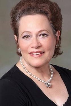 Rosemarie Kaupp