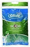 Glide Plus Scope Outlast Floss Picks Long Lasting Mint 75 Each (Pack...