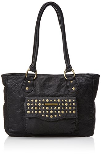 Volcom Women's What A Stud Bag Black One Size by Volcom