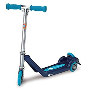 itsImagical - Patinete Baby Scooter (Imaginarium 46710)