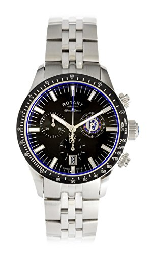 chelsea football club watch - 2