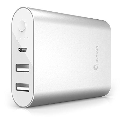 Battery i Blason Compact External Portable
