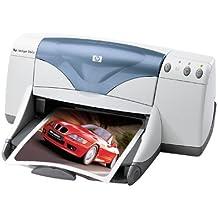 HP DeskJet 960Cse Color Printer