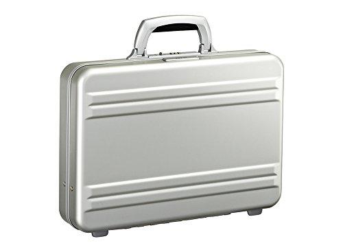 zero-halliburton-slimline-small-3-aluminum-attache-case-in-silver