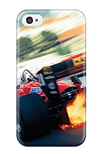 New Design On TXXvMbf6745fSBdR Case Cover For Iphone 4/4s