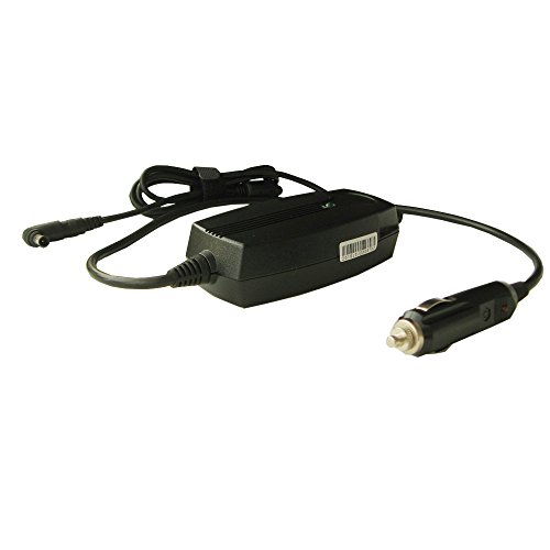 Generic 90W 16V DC Car AC Adapter Charger for Sony PCGA-AC5E PCGA-AC51 PCGA-AC16V8 PCGA-AC16V6 PCGA-AC16V4 PCGA-AC16V3 PCGA-AC16V1 PCGA-AC16V