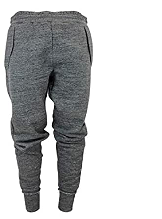 SLY010 Drawstring Fashion Joggers Pant For Women